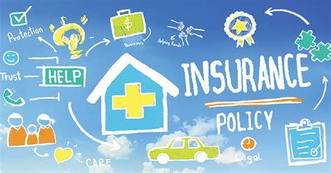 blog extra insurance prepare kansas