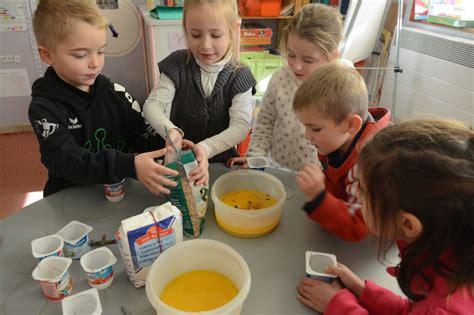 jeu de cuisine pour gar輟n les écoliers de la motte et les oiseaux parc national des ecrins
