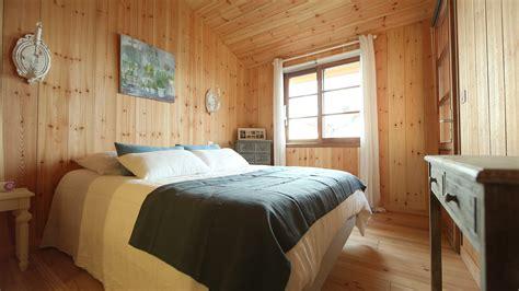 chambre hote cap ferret la cabane japajo chambres d 39 hôtes au bord de l 39 eau au