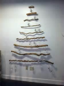 christmas lights for seasonal ornament displays my dairyfree glutenfree life