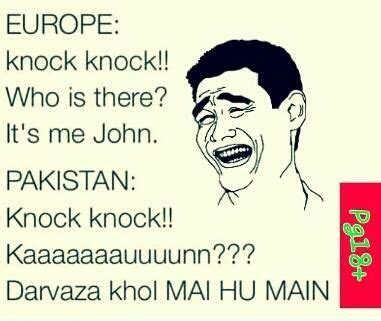 Funny Memes In Urdu - 158 best images about urdu funny on pinterest maze jokes and ps