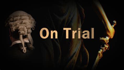 trial sbs news