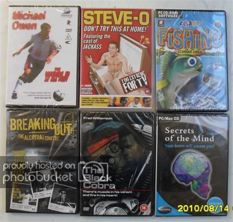 Wholedvd Movie Pcs Kids Cartoon Lot Set Ebay