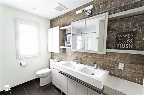 prix salle de bains meilleures images d inspiration pour votre design de maison
