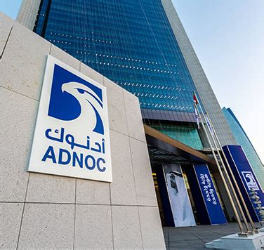 Alabama power company mobile office. ADNOC Named Middle East's Most Valuable Brand - Abu Dhabi ...