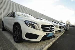 Argus Par Immatriculation : argus voiture a partir du numero d 39 immatriculation voitures ~ Medecine-chirurgie-esthetiques.com Avis de Voitures