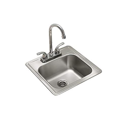 Bar Sink Size by Small Bar Sinks