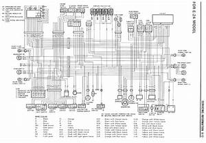 Diagram  2001 Suzuki Gsxr Wiring Diagram Full Version Hd Quality Wiring Diagram