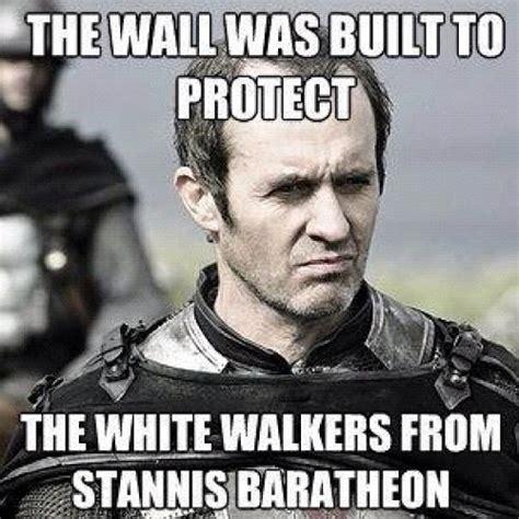 Stannis Baratheon Memes - got character tournament round three stannis baratheon vs eddard stark page 2 ign boards
