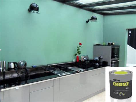 peinture pour credence cuisine relooker sa cuisine pour moins de 100 euros