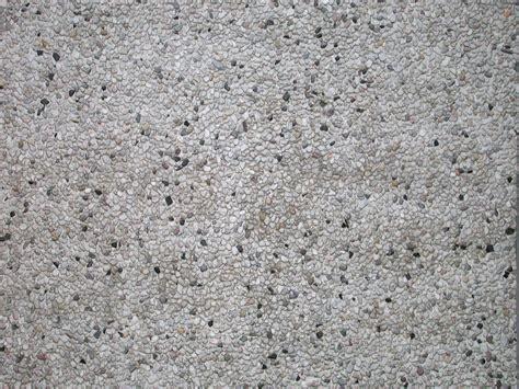 texture for floor textures