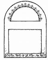 Border Clip Clipart Lds Borders Church Welcome Cliparts Arch Outline Middle Library Coloring Clipartpanda Jenny Teachers Presentations Projects Websites Reports sketch template