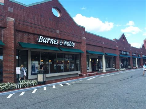 barnes and noble springfield mo barnes and noble archives qns