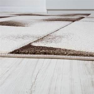 Teppiche Wohnzimmer : designer teppich modern wohnzimmer teppiche kurzflor ~ Pilothousefishingboats.com Haus und Dekorationen