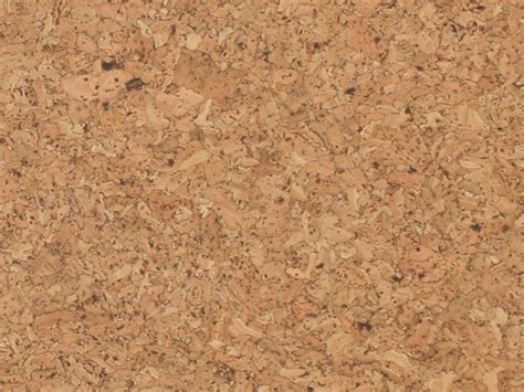cork flooring material floating cork floor quot classic natural quot