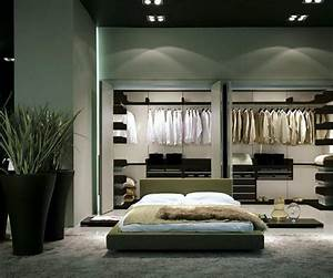 walk in closet designs for a master bedroom bedroom With bedroom walk in closet designs