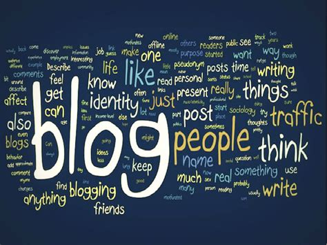 15 Free Must Have Blogging Software Download