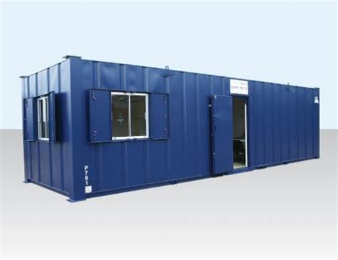 Kachemak Gear Shed Shipping by Shipping Containers Steel Cabins For Sale Hire