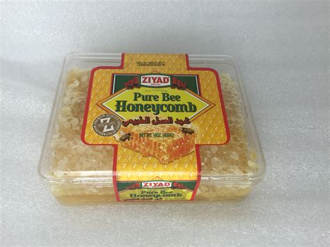 Where To Buy by Buy Honeycomb A Gift From Bees Great For Cheese Plates