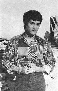 352 best images about Bruce Lee on Pinterest