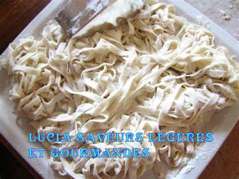 recette pate fraiche sans machine pate fraiche sans oeuf 28 images fabrication de p 226 tes fra 238 ches p 226 tes fraiches