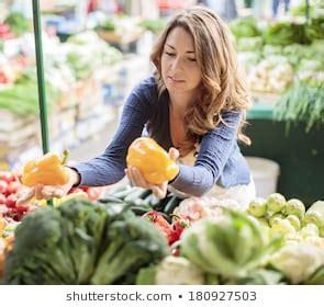 vegetable shop images stock  vectors shutterstock