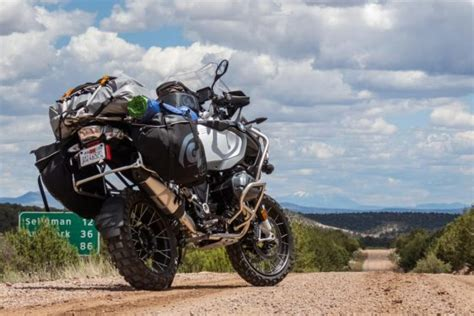 Bmw R 1200 Gs 2019 Wallpapers by Bmw R1200gs To Adventure Or Not That Is The Question
