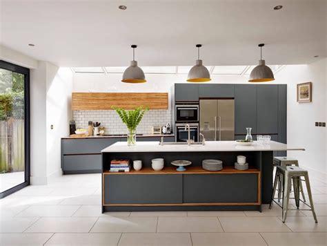 1001 + Ideas For Stylish Subway Tile Kitchen Backsplash