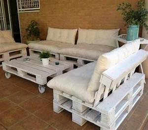 Couch Aus Paletten : die 25 besten ideen zu paletten lounge auf pinterest lounge sofa outdoor paletten couch und ~ Whattoseeinmadrid.com Haus und Dekorationen
