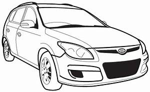vehicles supercheap auto With daihatsu cars prices in stan