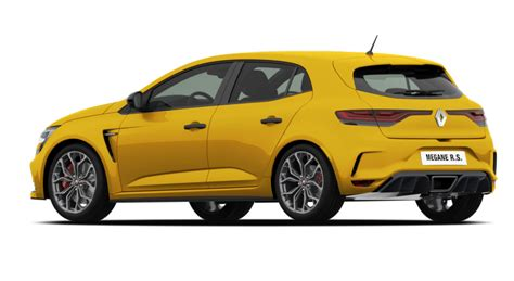renault megane sport 2018 renault megane rs 2018 renault megane gt revealed