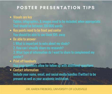 paper presenter resources aejmc