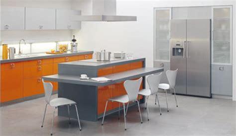 cuisine 12m2 ilot central un îlot dans ma cuisine