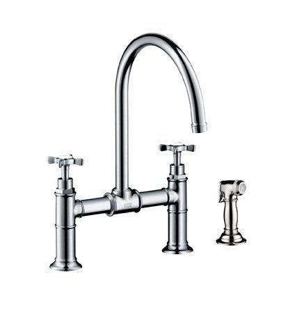 kitchen sink drains 196 best axor images on bathrooms bathroom 2684
