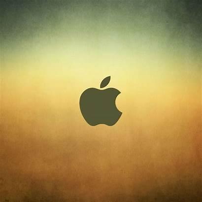 Ipad Apple Air Ilikewallpaper
