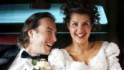 20 Best Celebrity Bride Movies And Their Wedding Dress