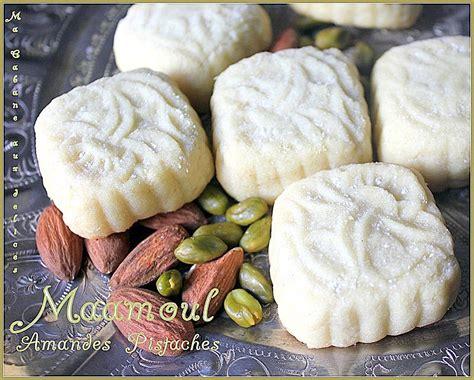 recette cuisine orientale cuisine orientale recettes de cuisine marocaine
