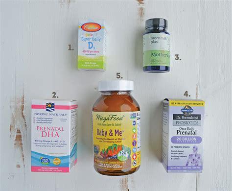 Supplement Starter Kits Lakewinds Food Co Op