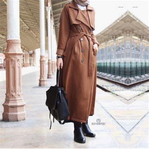hijabi traveling style  trendy girls lslamic