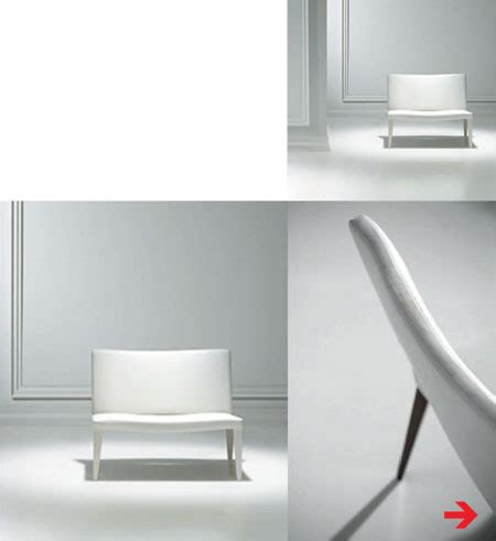 chaise longue interieur chaise longue d interieur design 28 images chaise