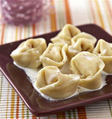 raviolis jambon ricotta les meilleures recettes de cuisine d 212 d 233 lices