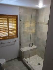 walk in shower designs for small bathrooms walk in shower alex freddi construction llc