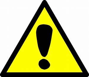 Natural hazard report