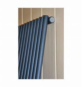 Radiateur Electrique Economie D Energie : radiateur a eau design ~ Dailycaller-alerts.com Idées de Décoration