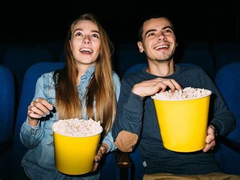 wajib nonton   rekomendasi film akhir pekan  awal