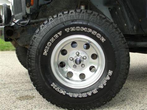 purchase   jeep wrangler sport tj  automatic