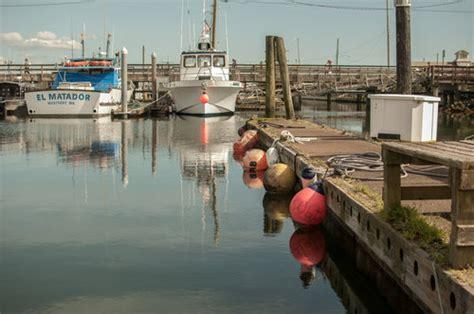 Charter Boat Fishing Westport Wa by Westport Washington Fishing