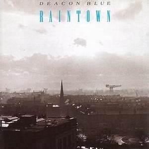 Pop Charts 1987 Raintown Album Wikipedia