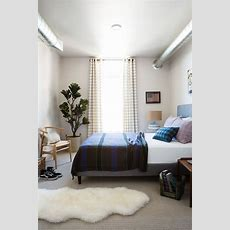 Smallbedroom Ideas Design, Layout, And Decor Inspiration