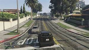 First Next-Gen GTA V Xbox One Screenshots Leaked Showing ...